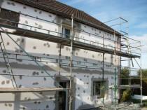 Rénovation énergétique: ce que propose le ...