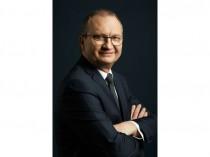 Jacques Chanut réélu pour trois ans à la tête ...