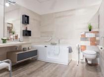 Accessibilité : 3 manières d'aménager une salle ...