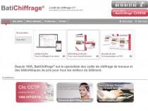 BatiChiffrage et le CSTB donnent accès aux DTU en ...
