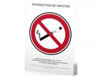 Affichages obligatoires : une nouvelle obligation ...