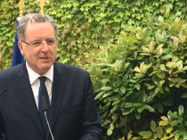 Affaire Richard Ferrand : le ministre ...
