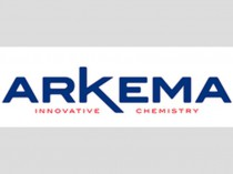 Arkema mise sur le développement de nouveaux ...