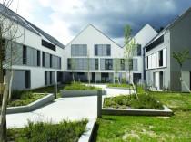 839 logements sociaux livrés par 3 F en août et ...