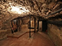 Réinventer les sous-sols de Paris: 85 ...