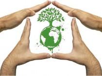 Semaine du développement durable: 1.200 ...