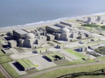 La facture du projet Hinkley Point s'alourdit, EDF ...
