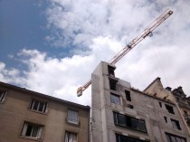 Assurance construction : Alpha en liquidation, les ...