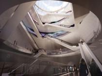 La gare Pont-de-Bondy du Grand Paris prendra la ...