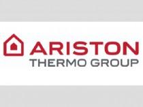 Ariston Thermo se renforce sur le marché américain
