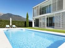 Les chiffres de la piscine en France