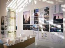 Tour Montparnasse : les projets finalistes