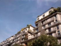 Six filiales d'Action Logement immobilier en ...