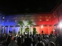 Commande publique : Emmanuel Macron veut des ...