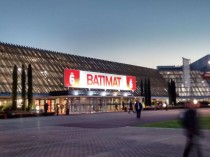Batimat 2019 placera les transformations ...