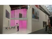 K-Line poursuit son développement et recrute