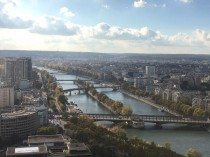 Paris lance Réinventing Cities, un appel à ...