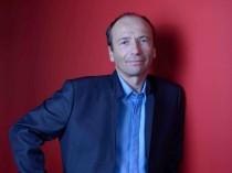 Denis Dessus (Cnoa) rappelle le rôle central de ...
