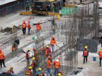 En 2017, le travail détaché a explosé en France
