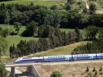 Pacte ferroviaire, cars Macron, autoroutes... ...
