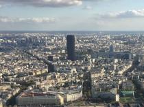 Rénovation du quartier Montparnasse : lancement ...
