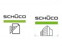 Deux applis Schüco pour séduire les prescripteurs