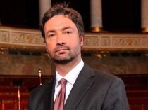 Arnaud Leroy prend la présidence de l'Ademe