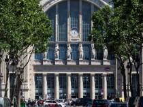 Gare du Nord : deux rapports d'experts critiquent le projet de transformation