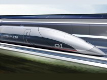 Hyperloop : vraie révolution du transport ou ...