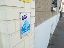 Des milliers d'entreprises ont été radiées du label RGE