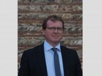 Un nouveau directeur général délégué pour Malet