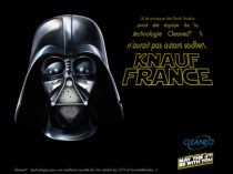 Star Wars Day : le grand amusement du BTP sur les ...