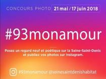 #93monamour : Seine-Saint-Denis habitat lance son ...