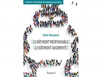 "Alain Maugard livre sa vision du ""Bâtiment ..."