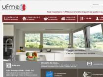 L'UFME aide les professionnels à s'approprier le ...