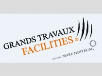 Grands Travaux Facilities : de l'offre à la ...