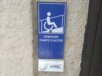Accessibilité : la certification HQE Bâtiment ...