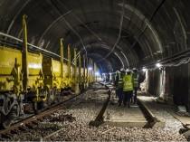 La RATP prépare sa grande vague de travaux d'été