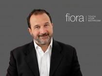 Un nouveau directeur général pour Fiora
