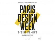 Paris design week 2018: les adresses de ...