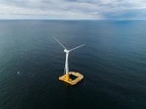 Le Syndicat des énergies renouvelables fait des ...