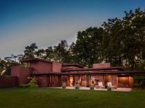 11 maisons d'architectes célèbres à louer pour les vacances