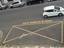 Stationnement à Paris : lancement d'un Guichet ...