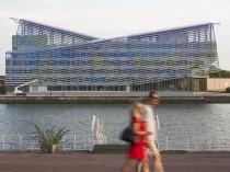 Contournement de Rouen : la métropole abandonne