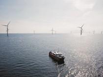 Le port du Havre va être réaménagé pour ...