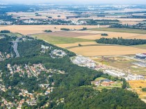 Mipim : l'EPA Paris-Saclay fait le point sur ...