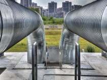 Fonds chaleur : la biomasse à la pointe des ...