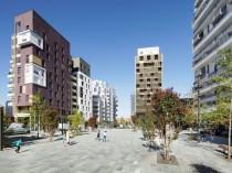 Essonne : Massy fait battre son cœur de ville plus fort