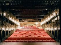 Les multiples vies du théâtre Gérard Philippe ...