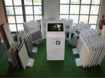 """Un """"corner digital jardin"""" pour Fabemi"""